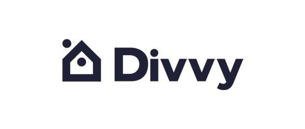 Divvyhomes