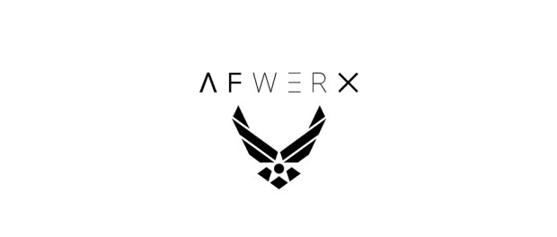 AFWERX is a United States Air Force program with the goal of fostering a culture of innovation within the service.