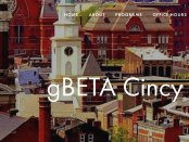 Gbeta-Cincy
