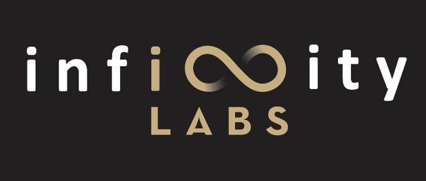 Infinty-Labs