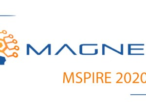 Magnet2020