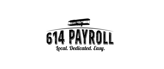 614-Payroll