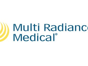Multi-Radiance-Medical