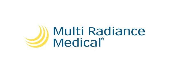 Multi-Radiance-Medical