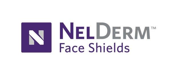 NelDerm