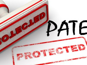 Patent-Protected