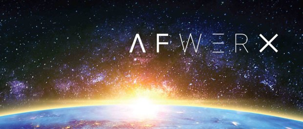 AFWERX - Connecting Air Force innovators and accelerating results