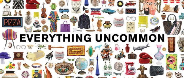 Everything but the House Website Banner