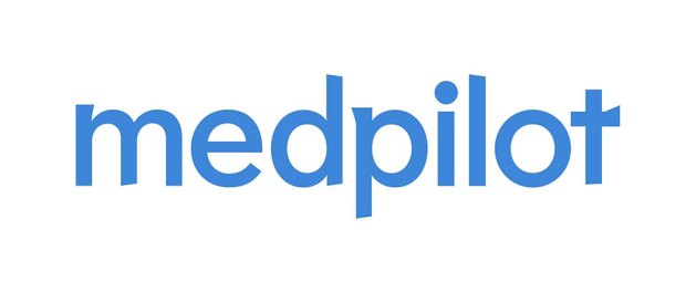 MedPilot Logo