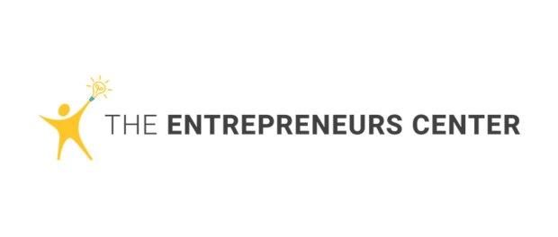 The Entrepreneurs Center