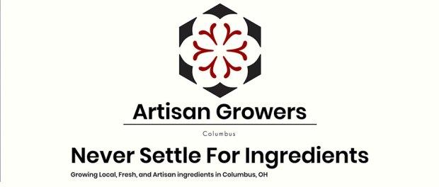 Artisan-Growers Logo