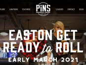 PINS-in-Easton