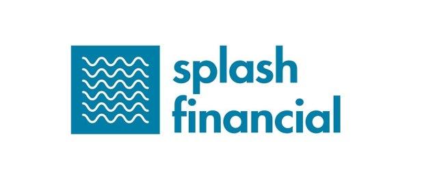 splash_financial_blue
