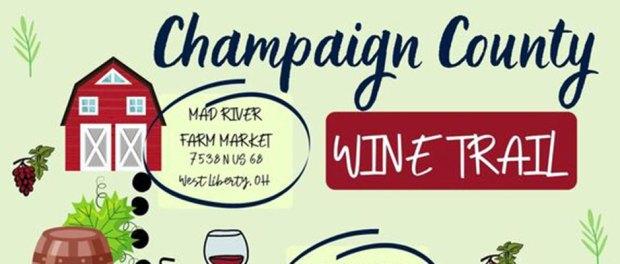champaign-county-wine-trail