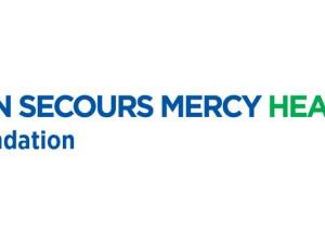 Bon-Secours-Mercy-Health-Foundation-logo_color