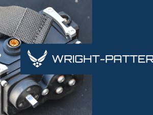 Wright-Patterson-AFB logo