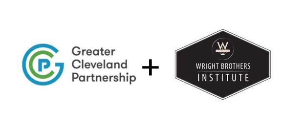 Greater-Cleveland-Partnership_Wright-Brothers-Institute-logo