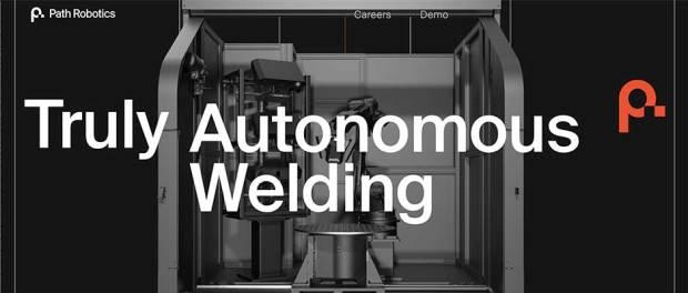 path-robotics-website-screen-capture-Truly Autonomous Welding
