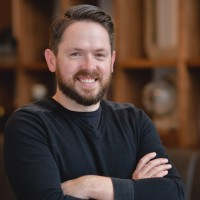 Will Zell Founder and CEO at Zell Capital | Co-Founder and President at Nikola Labs, Inc.
