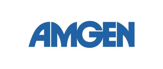 Amgen-Logo-blue