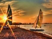 Fairport-Harbor-Lakefront-Park