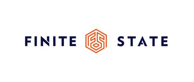FINITE STATE INC Logo