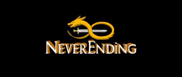 NeverEnding-Logo