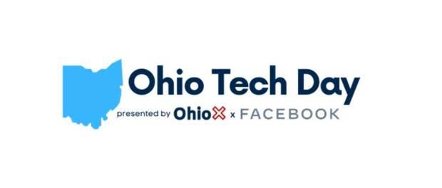 OhioTech-Day-Logo