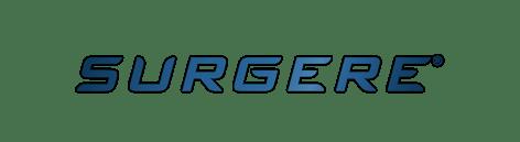 Surgere Logo