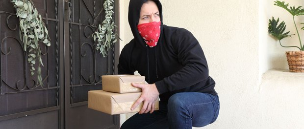 someone-stealing-packages-outside-someon's-door