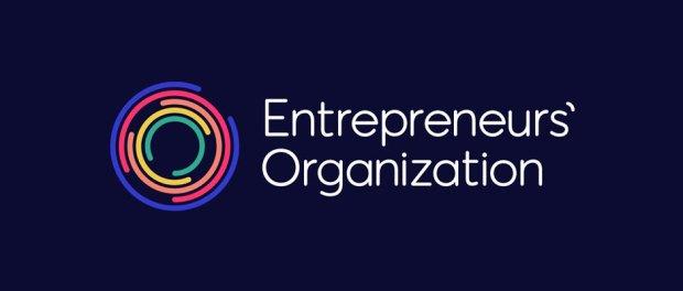 Entrepreneurs'-Organization-of-Cincinnati-Logo