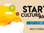 Startup Culture Awards