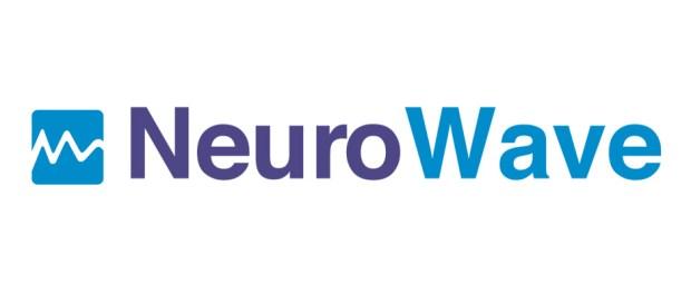 NeuroWaveLogo