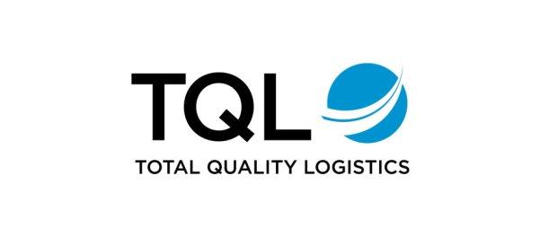 Total_Quality_Logistics_logo