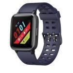 Nuestra opinión - Leotec Smartwatch MultiSports WorldFit