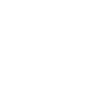tools-badge