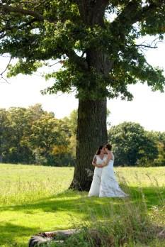 murphy-wedding-10-01-183