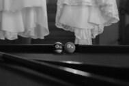 murphy-wedding-10-01-19
