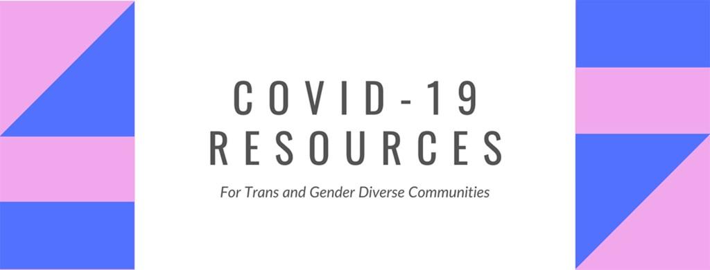 Covid19 Resources
