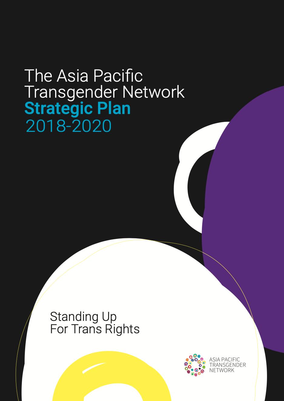 APTN Strategic Plan
