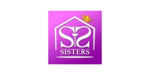 Magenta Sisters logo