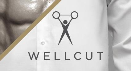 well cut