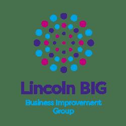 Lincoln Big
