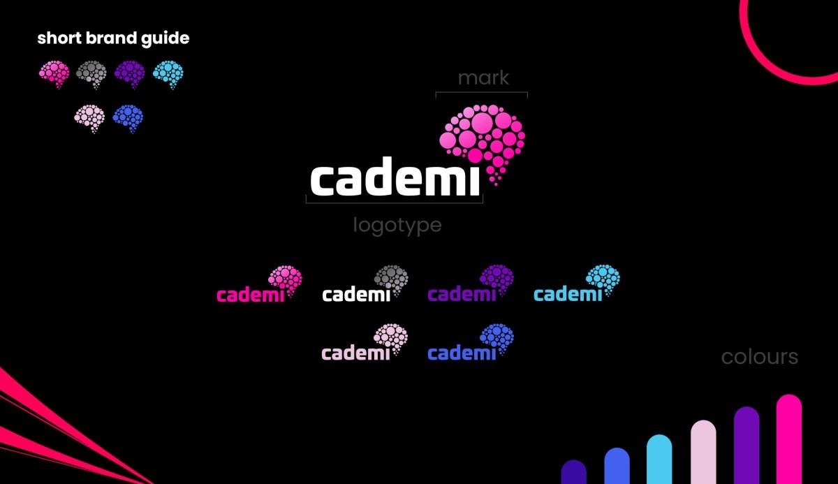 Cademi BrandArtboard 1 copy