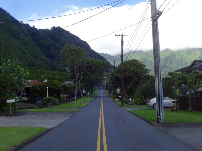 Hawaii_suburbs