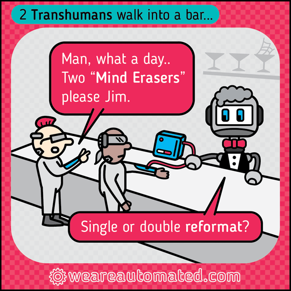 2_Comic_Transhumans