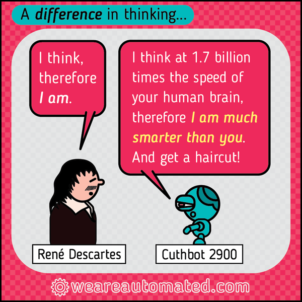 3_Comic_Descartes