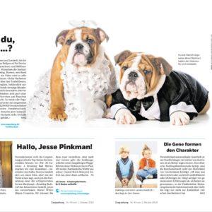19.10.01 AVA Coopzeitung Pressearchiv FULL