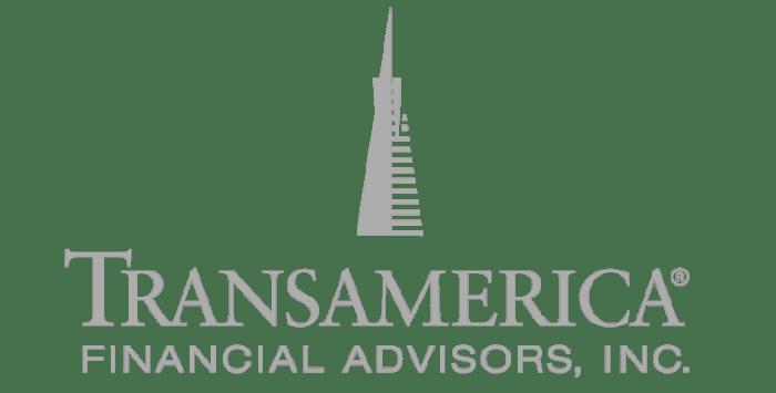 Transamerica Financial Advisors logo