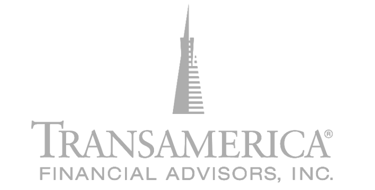 Transamerica Financial Advisors logo